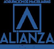 Alianza-logox300