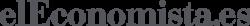 HOME_QueDicen_logo_ElEconomista