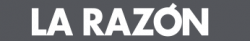 HOME_QueDicen_logo_LaRazon